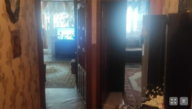 продажа двухкомнатной квартиры номер A-161998 в Малиновском районе, фото номер 7